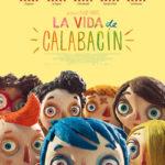 Poster-la-vida-de-calabacin