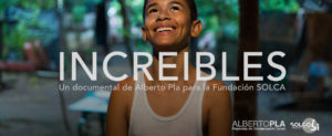 documental-increibles
