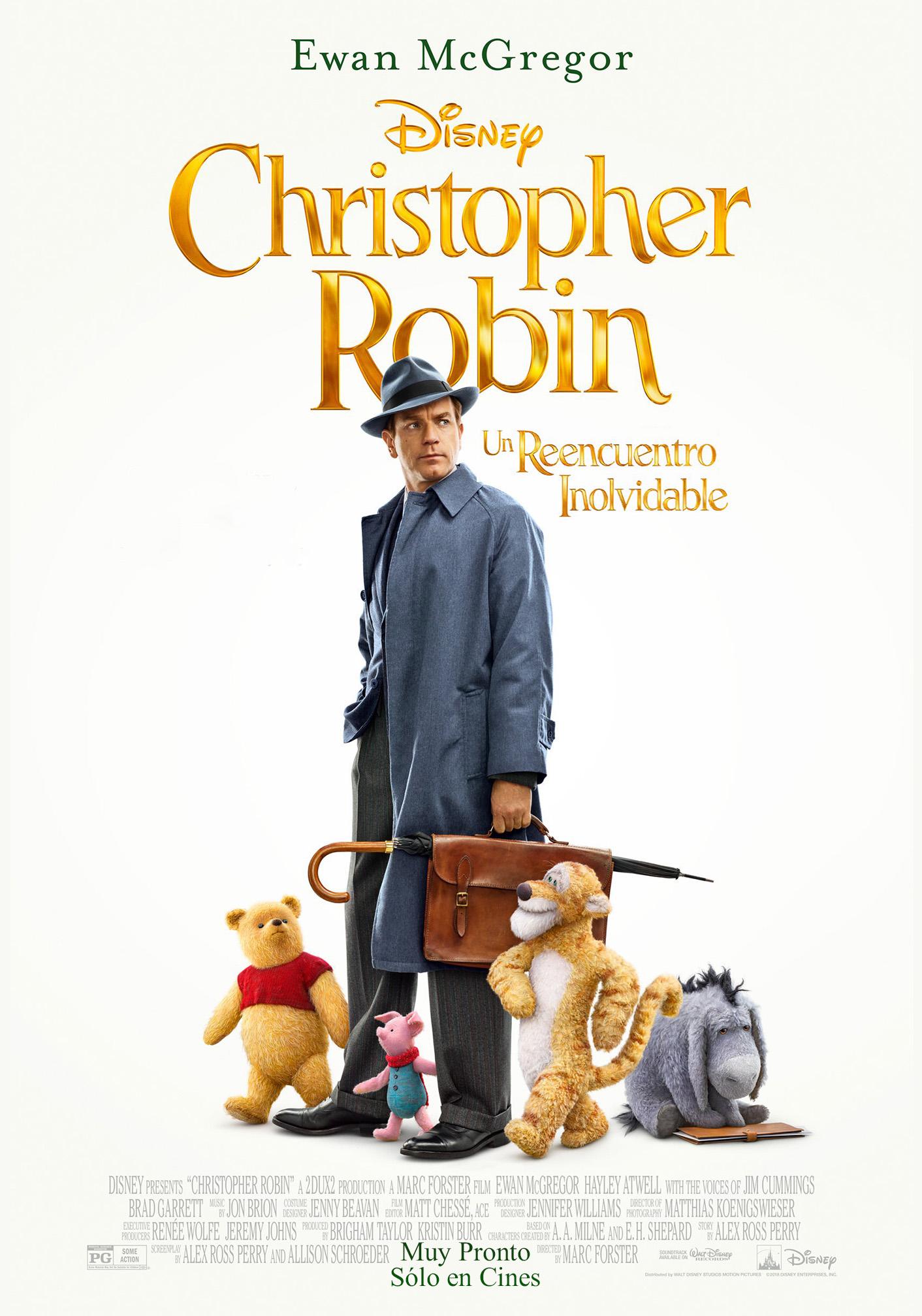 Poster-Christopher-Robin