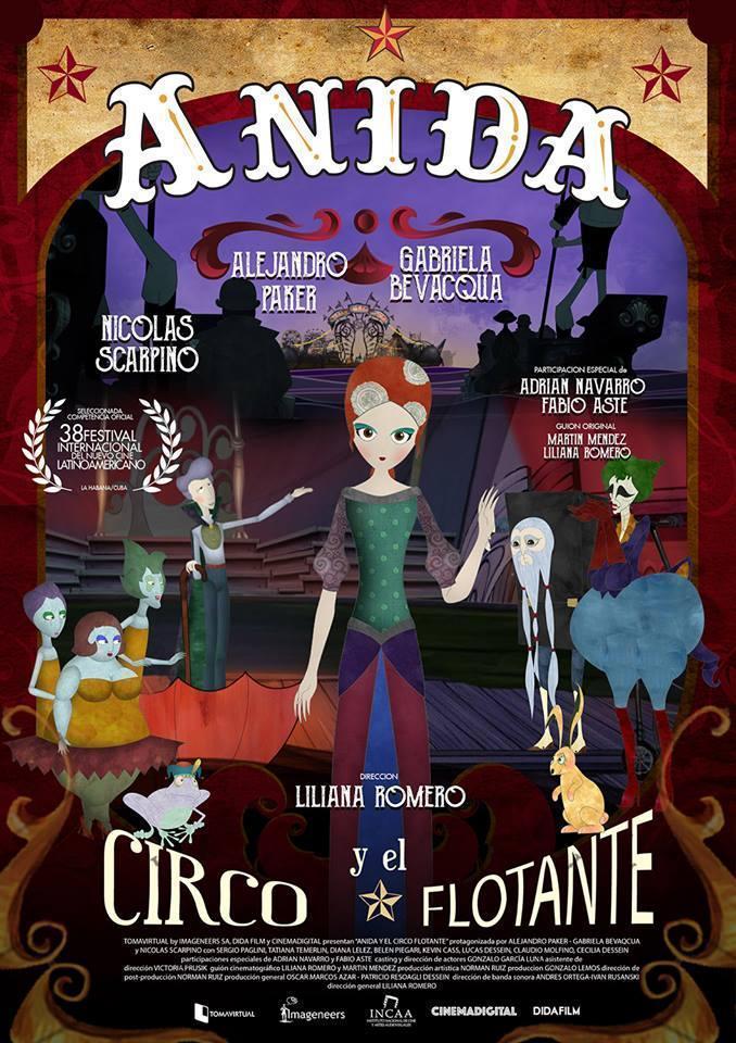 Poster-anida-y-el-circo-flotante