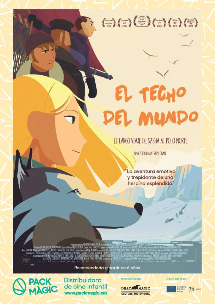 Poster-el-techo-del-mundo
