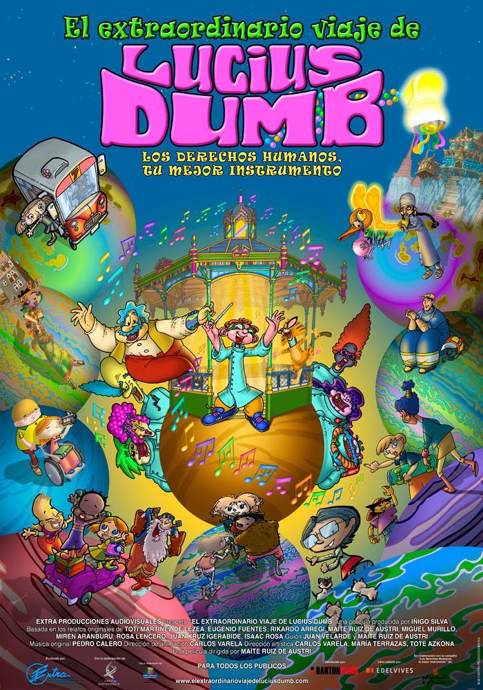 Poster-lucius-dumb